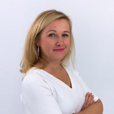 Katarína Ivanová