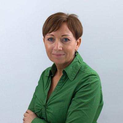 Kamila Romanová