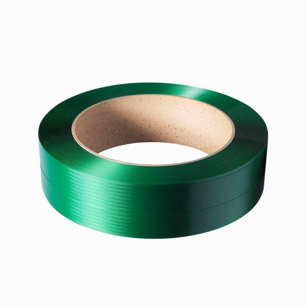 Polyetylénová viazacia páska PET