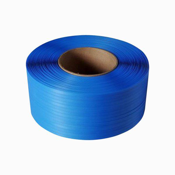 Polypropylénová viazacia páska PP na dutinke 200 mm