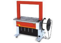 Automatické páskovacie stroje pre páskovanie balíkov