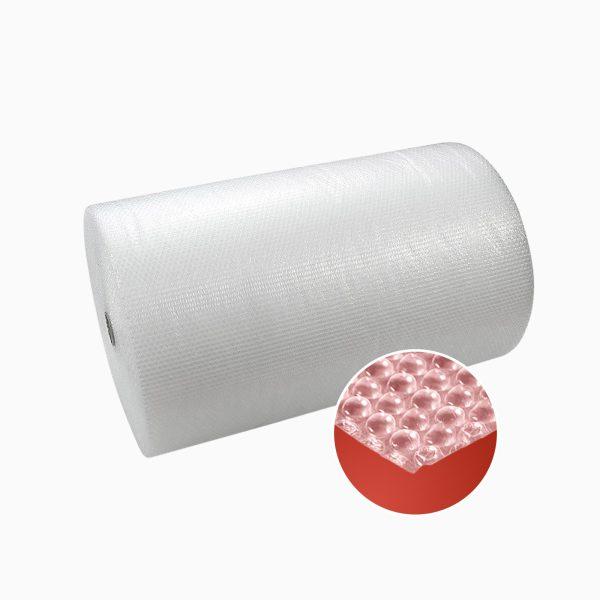 Bublinková fólia - 2-vrstvová