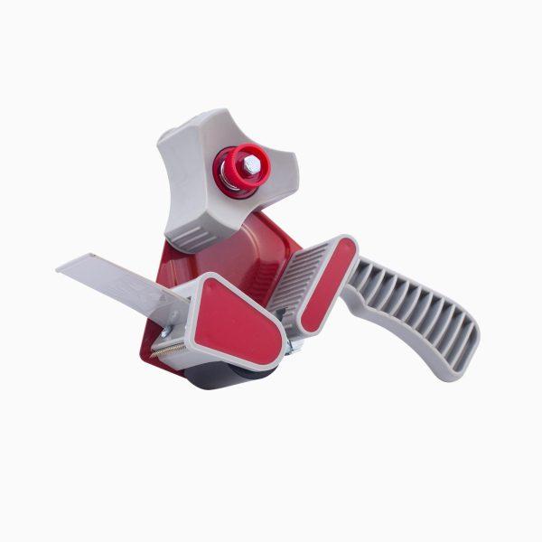 Odvíjač lepiacej pásky H11