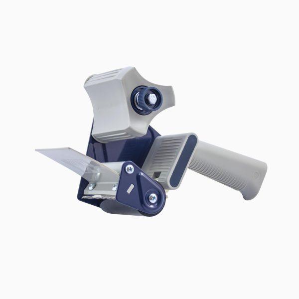 Odvíjač lepiacej pásky H75 pre zalepovanie kartónov
