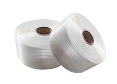 Páskovanie PES páskou