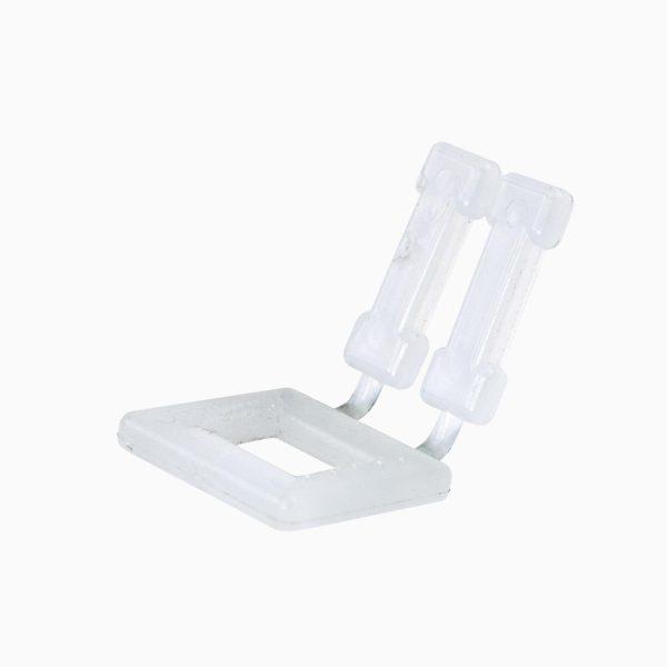 Plastová spona SP