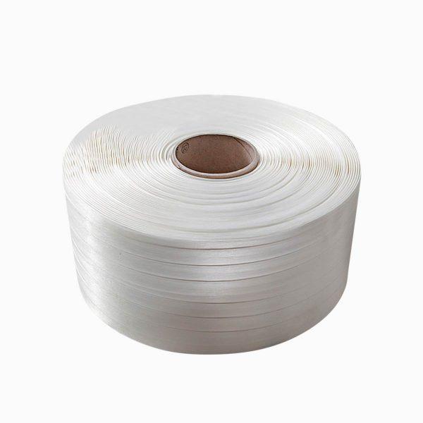 Polyesterová viazacia páska PES