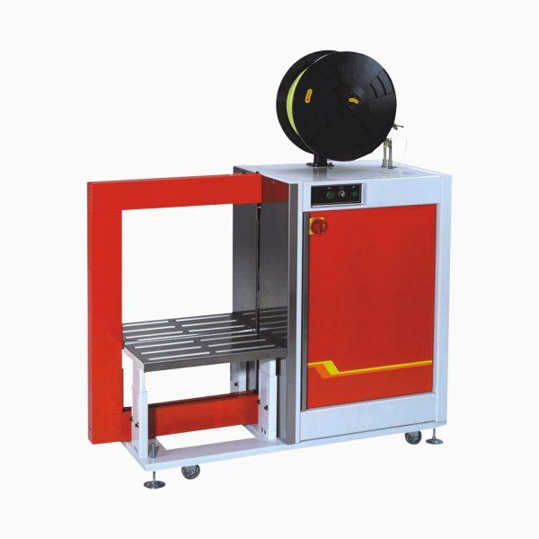 Automatický páskovací stroj TP-601Y