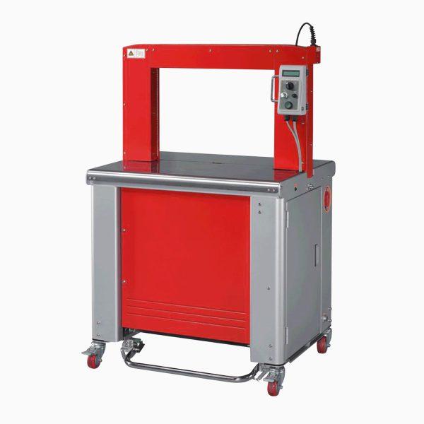 Automatický páskovací stroj Transpak TP-702